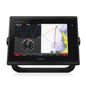 GPSMAP 7410