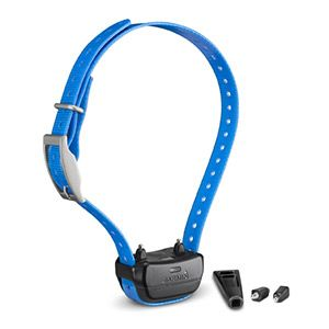 Dispositif pour chiens Delta XC / Delta Sport XC (DD), bleu UE