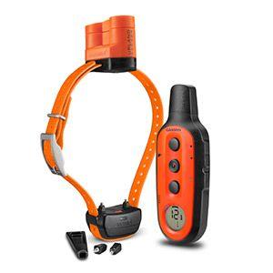 Delta Upland XC Dog Device