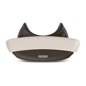 Delta Smart, dispositif pour chien