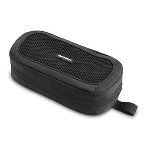Carrying case (Sport & Fitness)