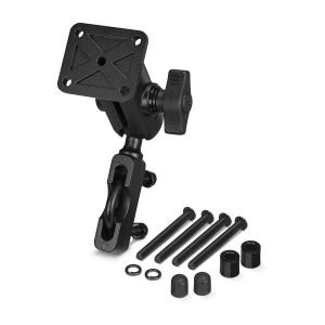 zūmo Handlebar Mount Kit
