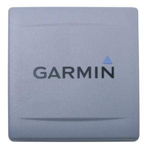GHC 10 Protective cover