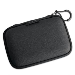 Carry Case Zumo 660