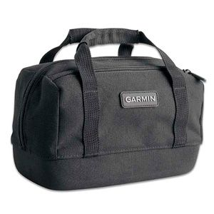 GPSMAP® 620 or 640 Carrying case