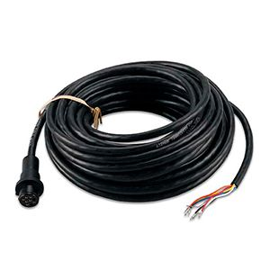 Marine Heading Sensor Cable,NMEA 0183,10m