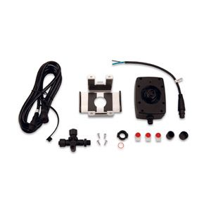 NMEA 2000 Transducer Adapter Kit