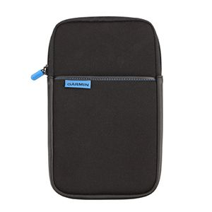 "7"" Carrying case, nuvi"