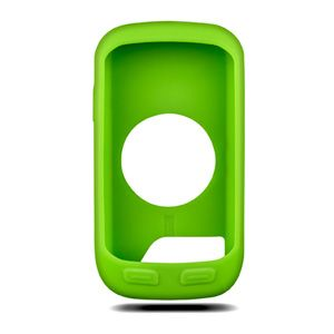 Silicone Case (Edge 1000) Green