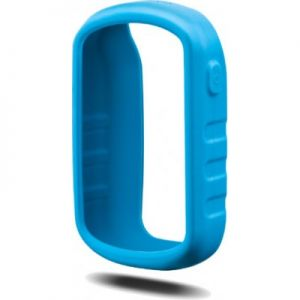 Silicone case Blue - eTrex touch 35
