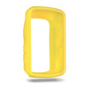 Silicone Cases (Edge® 520) Yellow