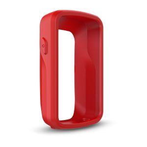 Silicone Case (Edge 820) Red