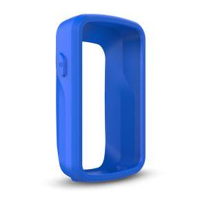 Silicone Case (Edge 820) Blue