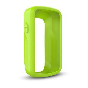 Silicone Case (Edge 820) Green