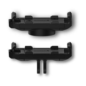 REPLACEMENT CRADLES - VIRB 360