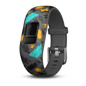 Star Wars The Resistance Accessory Band, vivofit jr. 2 (Adjustable)
