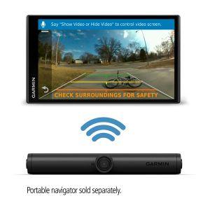 BC40 Wireless Backup Camera