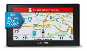 DriveAssist 51LMT-S Southern Africa