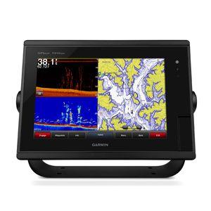 GPSMap 7410xsv J1939