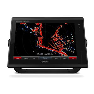 GPSMap 7412xsv J1939