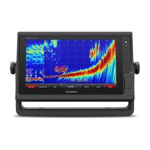 GPSMap 922 XS, Worldwide