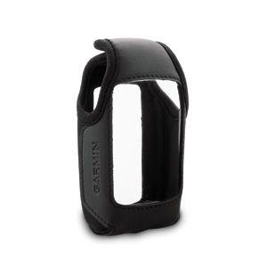 GPSMAP 62/64 / s Étui de protection