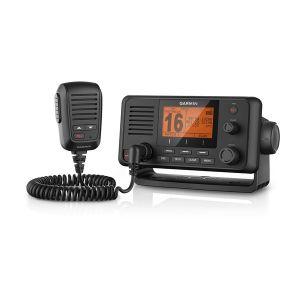 VHF 210i AIS