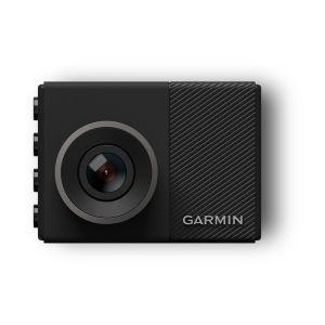 Dash Cam 45