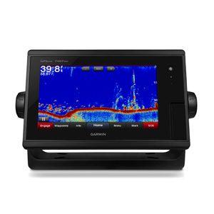 GPSMap 7407xsv J1939