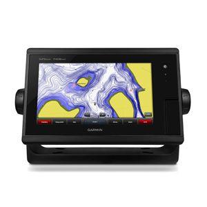 GPSMap 7408xsv J1939