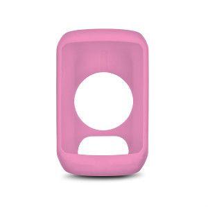 Silicone Case (Edge 510) Pink