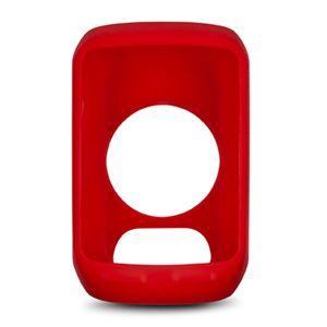 Silicone Case (Edge 510) Red