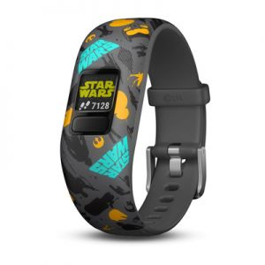 vivofit jr. 2 Star Wars The Resistance (Adjustable)