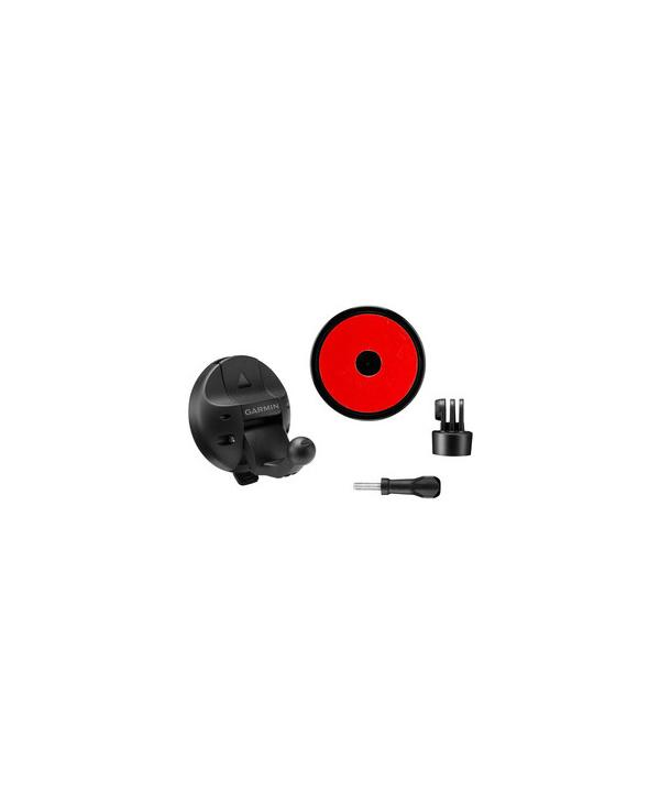 Auto Dash Suction Mount - VIRB X/XE
